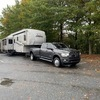 RV for Sale: 2020 EAGLE 347BHOK