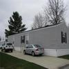 Mobile Home for Sale: Mobile/Manufactured, Single Family - Chardon, OH, Chardon, OH