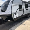 RV for Sale: 2020 MPG 2120 RB