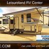 RV for Sale: 2021 Sandpiper 321RL