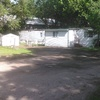Mobile Home Park for Sale: Maples Mobile Home Park, Eau Claire, WI