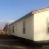 Mobile Home for Sale: 2 Bed 2 Bath 2018 Clayton