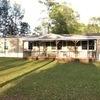 Mobile Home for Sale: MS, WAYNESBORO - 2013 LIVING SMART multi section for sale., Waynesboro, MS