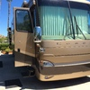 RV for Sale: 2005 ESSEX