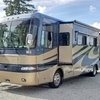 RV for Sale: 2005