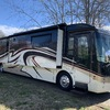 RV for Sale: 2015 ASPIRE 44B