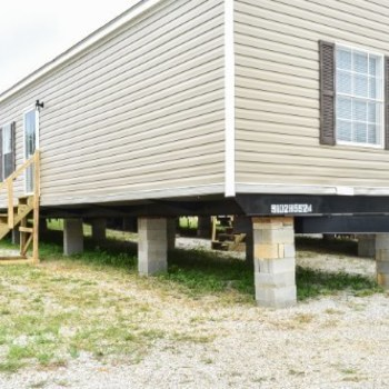 mobile homes for sale near selma al 32 listed rh mobilehome net