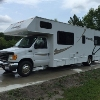 RV for Sale: 2004 Other