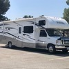 RV for Sale: 2014 FORESTER 3051S