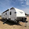 RV for Sale: 2021 OASIS 310K