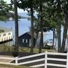 Mobile Home for Sale: Mobile Home, Manuf/Mobile - Gilford, NH, Gilford, NH