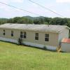 Mobile Home for Sale: Mobile/Manufactured,Residential, Double Wide,Manufactured - Andersonville, TN, Richardson, TN