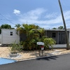 Mobile Home for Sale: Close to Beach 1/1 Complete Remodel Pet OK , South Pasadena, FL