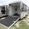 RV for Sale: 2008 CMRC822