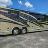 RV for Sale: 2000 ROYALE H3 45 NON SLIDE