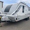 RV for Sale: 2021 2285