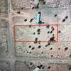 Mobile Home Lot for Sale: Residential/Mobile - Valle, AZ, Williams, AZ