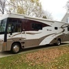 RV for Sale: 2007 VOYAGE 38J