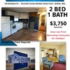 Mobile Home for Sale: QUAINT MOBILE HOME FOR SALE, Belton, MO