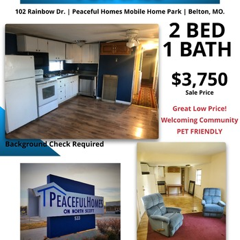 10 Mobile Homes for Sale near Ottawa, KS. on school bus mobile home, breeze mobile home, tiffany mobile home, hippie mobile home, galaxy mobile home, snow mobile home, desert mobile home, bad mobile home, run down mobile home, purple mobile home,