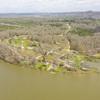 Mobile Home Park for Sale: Lakeshore Village, , AL