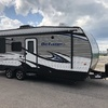 RV for Sale: 2016 OCTANE SUPER LITE 222