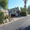 RV Lot for Sale: Lot 131 Two Springs RV Resort  , Palm Springs, CA