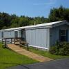 Mobile Home for Sale: Beautiful Amentities, Falling Waters, WV