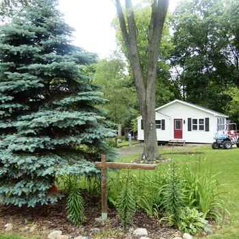 Mobile Homes For Sale Near Edgerton Wi