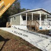Mobile Home for Sale: Cute, Cute, CUTE Florida Home - Active 55+ Community, Homosassa, FL