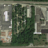 Mobile Home Park for Sale: Park Located in Large Metro Area, , IN