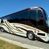 RV for Sale: 2010 Prevost