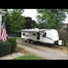 RV for Sale: 2014 OTHER
