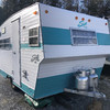 RV for Sale: 1969 1400