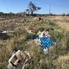Mobile Home Lot for Sale: NM, MOUNTAINAIR - Land for sale., Mountainair, NM
