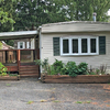 Mobile Home for Sale: 1B/1B Refreshed & Rejuvenated, Hereford, PA