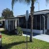 Mobile Home for Sale: Beautiful Home On Extra Large Corner Lot, Saint Petersburg, FL