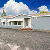 Mobile Home for Sale: Manufactured Home, Manufactured,Ranch - Cottonwood, AZ, Cottonwood, AZ