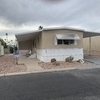Mobile Home for Sale: ELD #36, Apache Junction, AZ