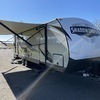 RV for Sale: 2018 SHADOW CRUISER 263RLS