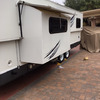 RV for Sale: 2006 TOW LITE 2706 TRAVEL TRAILER