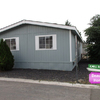 Mobile Home for Sale: 43 Primton | Must See Home!, Fernley, NV