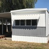 Mobile Home for Sale: Center Street Sp. #28, Salem, OR
