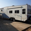 RV for Sale: 2000 WILDERNESS 32FL