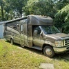 RV for Sale: 2011 CONCORD 301SS