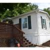 Mobile Home for Sale: DoubleWide, Mobile - NORRISTOWN, PA, Eagleville, PA