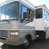 RV for Sale: 2000 BOUNDER 32H