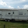 RV for Sale: 2005 CASCADE 26RBS