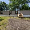 Mobile Home for Sale: TX, CENTER - 2010 SOUTHWEST single section for sale., Center, TX