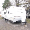 RV for Sale: 2008 Outback 30QBH